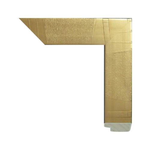 752-1金色