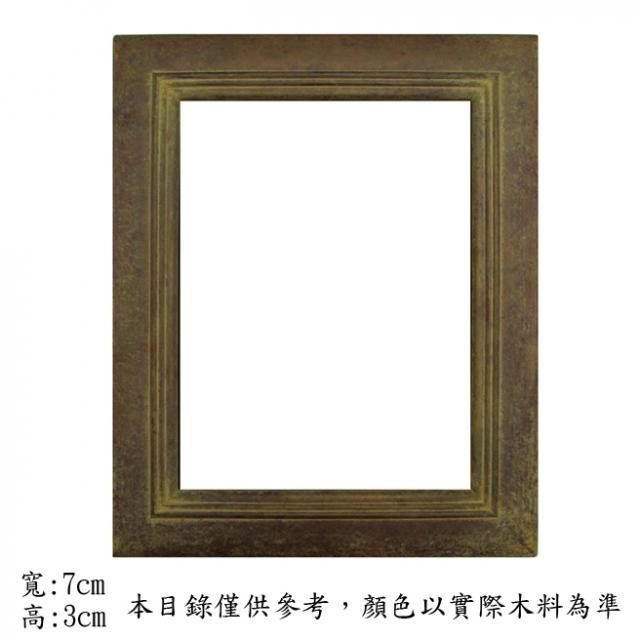 4F-油畫框-2