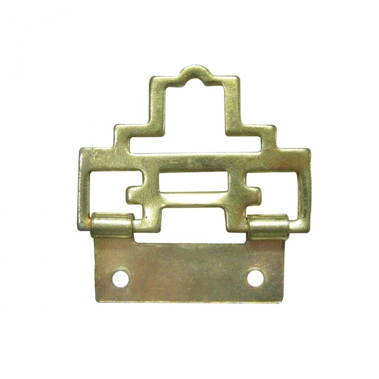 鐵扣 T-10