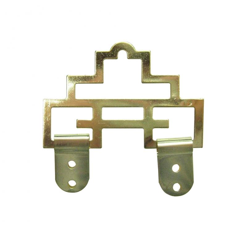 鐵扣 T-07