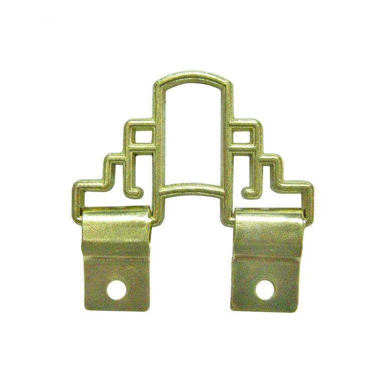 鋁合金環 T-46