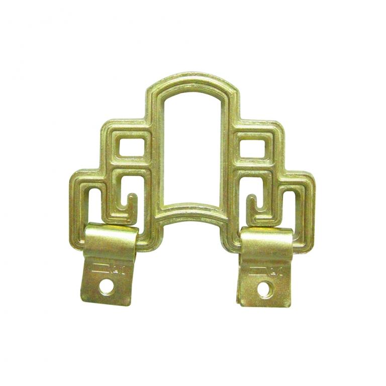 鋁合金環 T-45