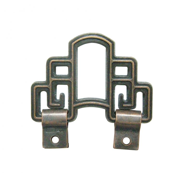 鋁合金環 T-45-1