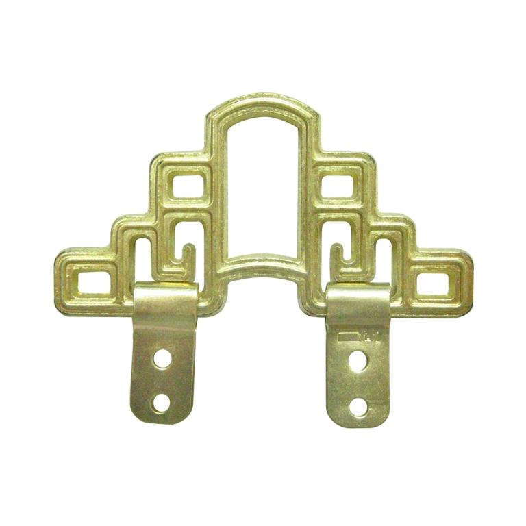 鋁合金環 T-44