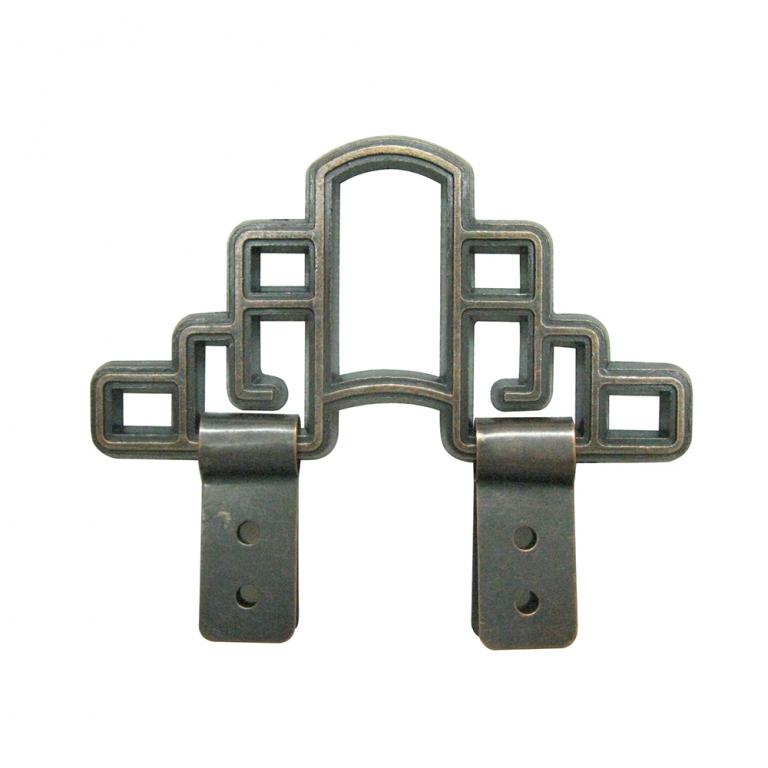 鋁合金環 T-43-1