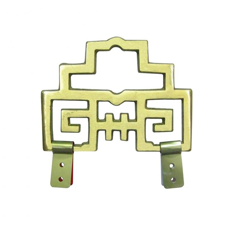 銅環 T-02