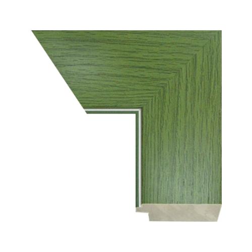 743-5 草綠色