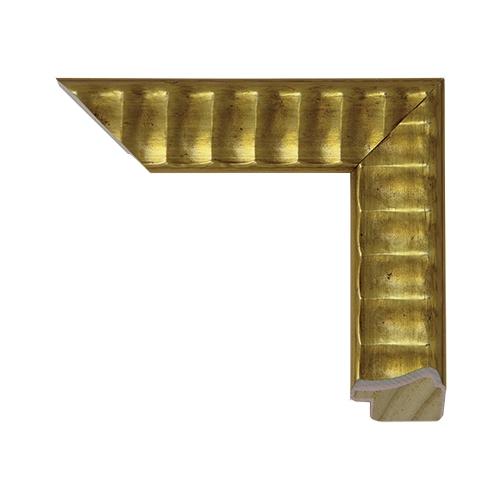 997-1 金色