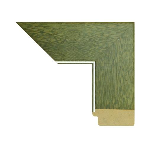 1133-5 綠色