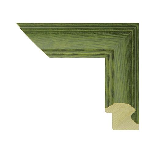 1318-3 綠色