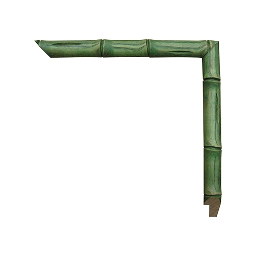 1419-5 綠色