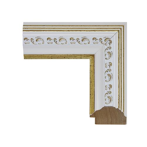 1503-1 金色