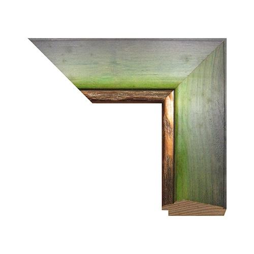 1619-5 綠色