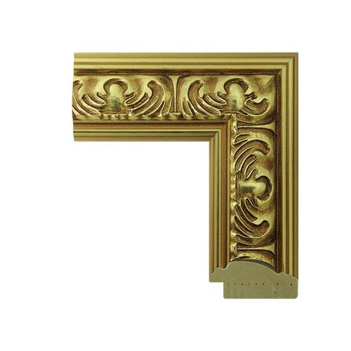 1605-1 金色