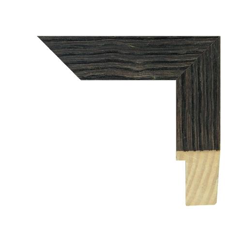 1624-3 黑色