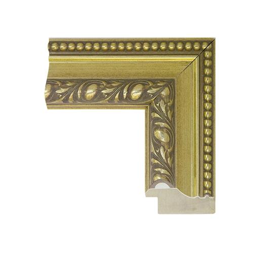 1627-1 金色 / gold