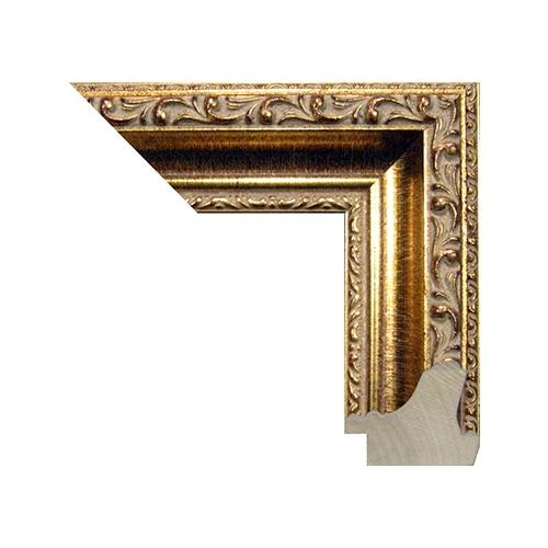 1803 金色 / gold