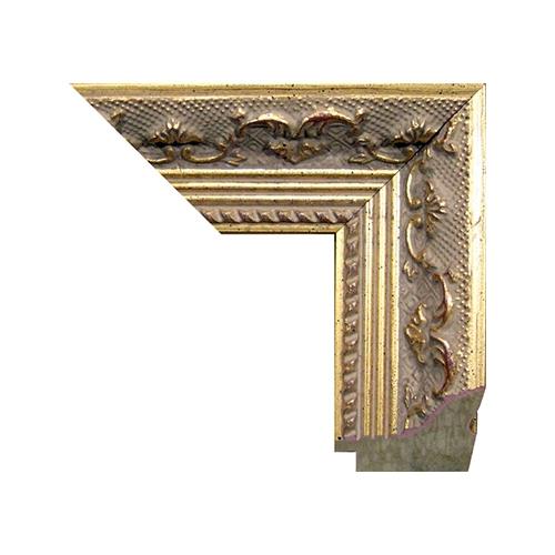 1807 金色 /  gold