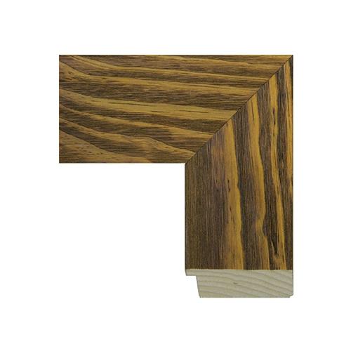 1815-2 柚木色 / teakwood colour