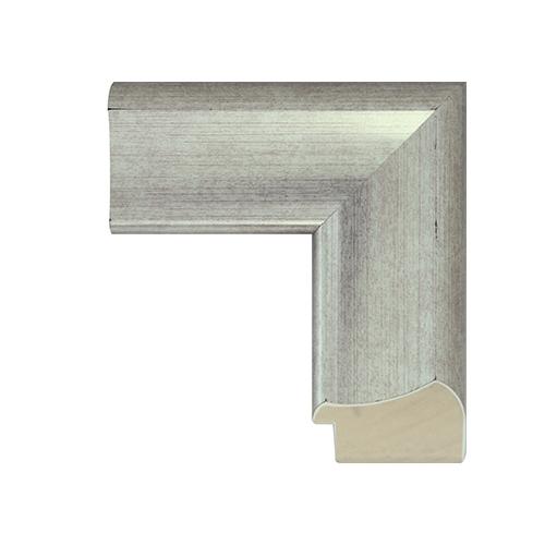 1821 銀色 / silver