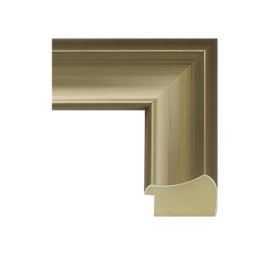 1821-1 金色 / gold