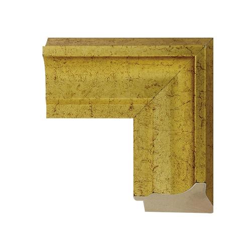2208-1 金色
