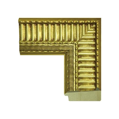 2410-1 金色