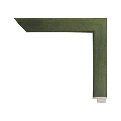 637-5 綠色