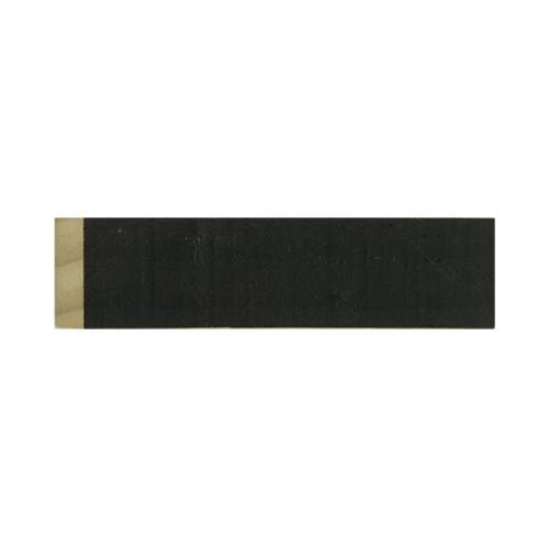 430-3 黑色