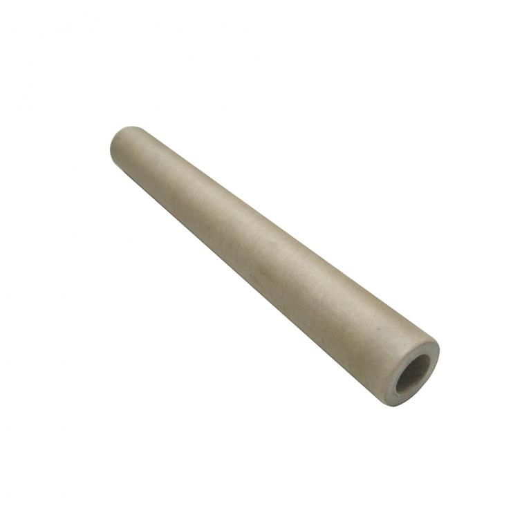 紙管 (下桿)